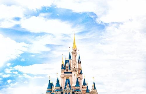 【完全保存版】ディズニー周辺ホテルに格安で泊まる4つの裏ワザ!
