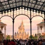 【新型コロナの影響】ディズニー休園日はいつ?開園延期?ディズニーホテルが営業内容を変更!