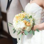 ディズニー結婚式の費用っていくらかかるの?