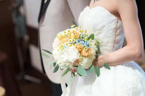 【2020】ディズニーでの結婚式の費用の相場って?