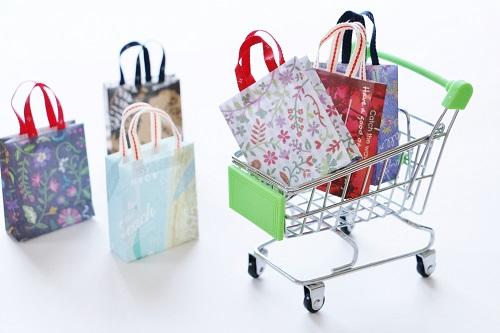 イクスピアリが6/1(月)に営業再開!新型コロナの影響で休業していた各店舗の運営状況は?