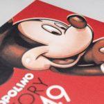 【人気No.1】ミッキーマウスの歴史って?逆境の中で生まれたディズニーキャラクター!オズワルドとの関係も
