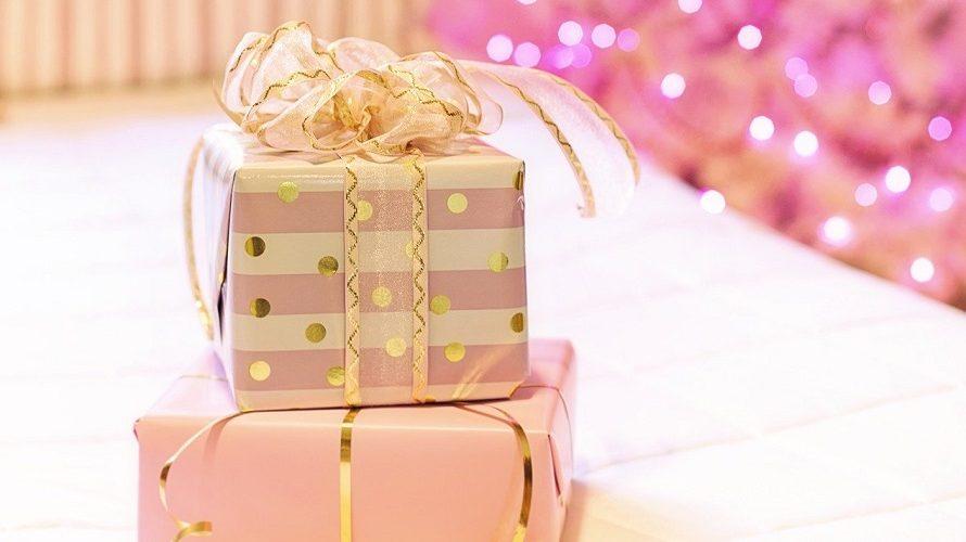 【サプライズ】ディズニーアンバサダーホテルで誕生日や記念日をお祝いしよう!