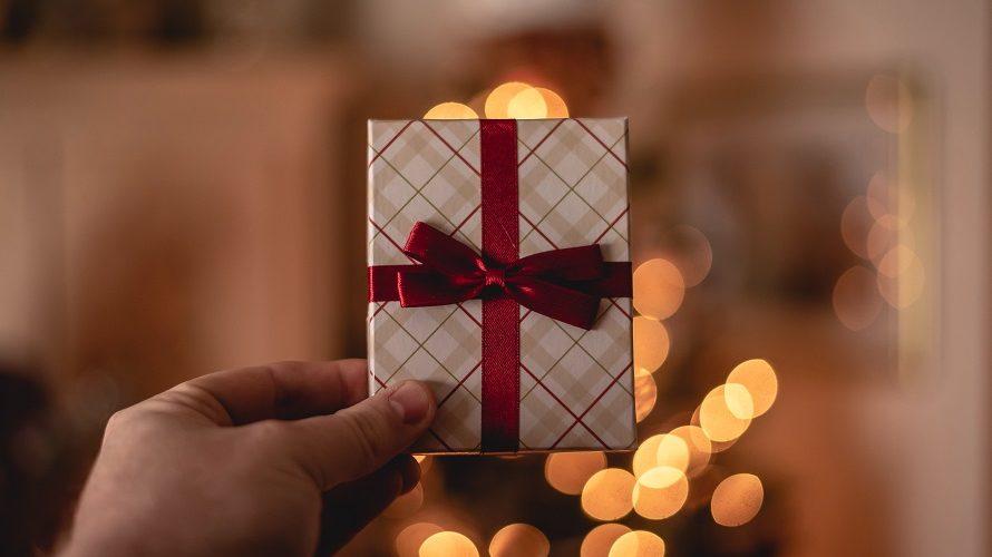 ミラコスタで記念日にサプライズプレゼント!予約方法や値段って?