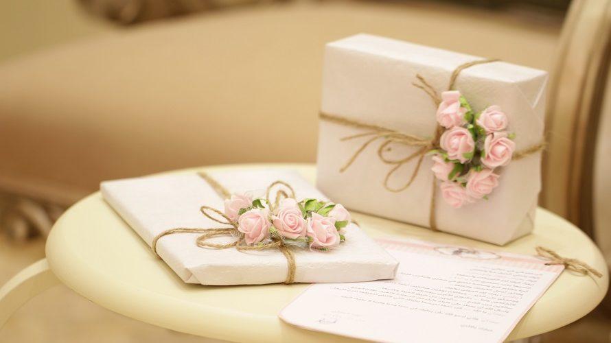 【記念日お祝い】東京ディズニーランドホテルでのサプライズの予約方法や値段を紹介!