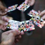 ディズニーチケットの変動価格制導入が決定!土日祝は1デーパスがプラス500円!?